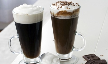 recept-irish-coffee-kofe-po-irlandski